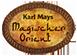 Magischer Orient